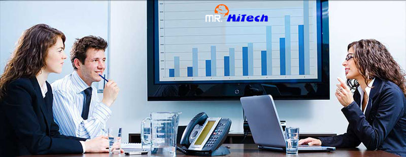 Make your next career move to MrHitech.